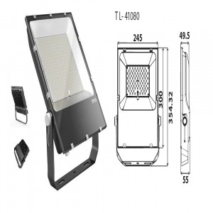 REFLECTOR CU LED TL - 41080