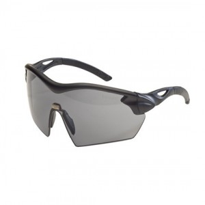 Ochelari de protectie MSA Model Racers - lentile transparent/galben/fumuriu