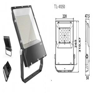REFLECTOR CU LED TL - 41050