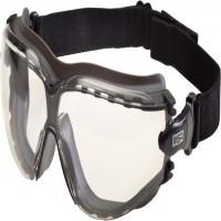 Ochelari de protectie MSA Model Altimeter