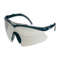 Ochelari de protectie MSA Model PERSPECTA 2320