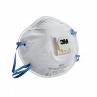 Set 10 buc Masca de protectie impotriva particulelor